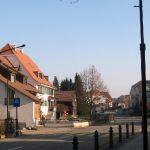 21_Hauptstrasse