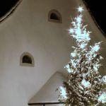 25_Kapelle_Weihnachten