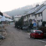 29_Kirchgasse