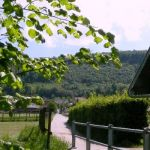 46_Haugrabenbach_Eggweg