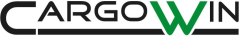 Logo cargowin Autovermietung